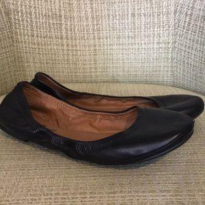 Lucky Brand Ballet Flats (7)